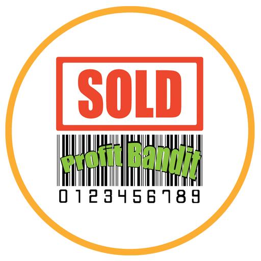 JUTA-Soft * JUTA-Raktár kiskereskedelmi nyilvántartó és számlázó programok