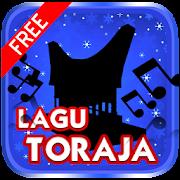 Lagu Toraja - MP3