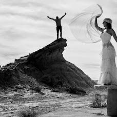 Fotógrafo de bodas Michel Quijorna (michelquijorna). Foto del 27.07.2016