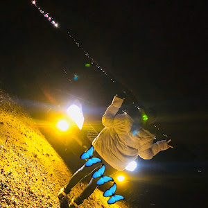 ワゴンR スティングレーのカスタム事例画像 なかちさんの2020年02月05日21:08の投稿