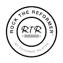 Rock the Reformer® by Potomac icon