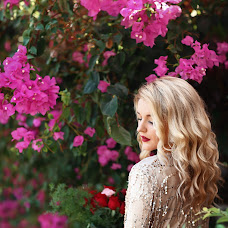 Wedding photographer Aleksandr Khalin (alex72). Photo of 05.05.2017