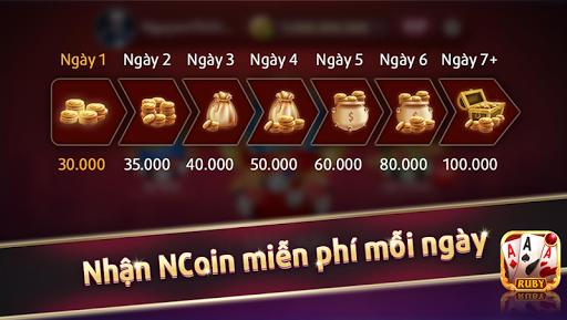 Game Bai Doi Thuong Casino Club Vip 2019 1.1 4
