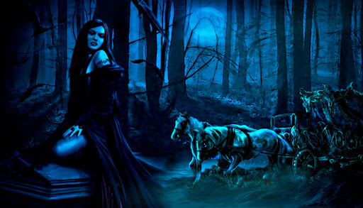 upir-leyenda-eslava-vampiros