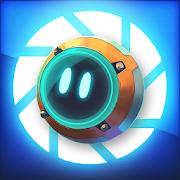 ECO : Falling Ball