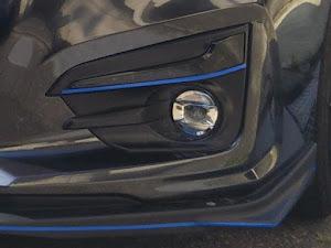 インプレッサ スポーツ GT3のカスタム事例画像 かずやさんの2020年09月02日20:07の投稿
