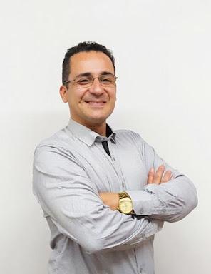 Adriano Simões Vieira