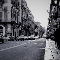 street di