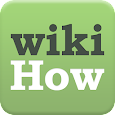 wikiHow: how to do anything apk