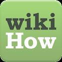 wikiHow - Tipps von A - Z icon