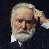 Citations Victor Hugo