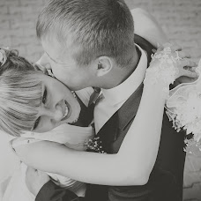 Wedding photographer Denis Kim (desphoto). Photo of 14.09.2015