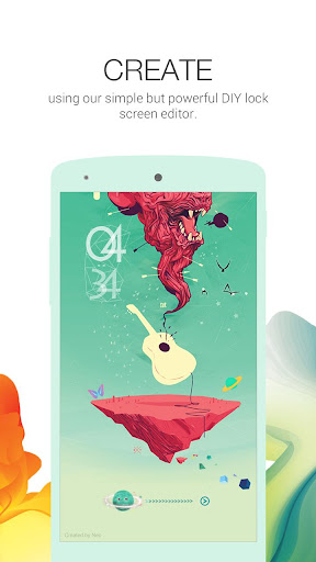 android鎖屏app搜尋結果|android鎖屏app線上介紹|超級賽車鎖屏app ...