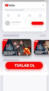 Download Xafa Bo'lish Yo'q For PC Windows and Mac apk screenshot 2