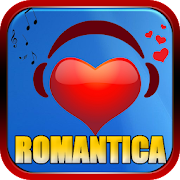 Musica Romantica en Español Gratis