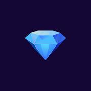 Free Diamonds and Pass counter 2020