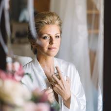 Wedding photographer Giovanna Aprili (giovannaaprili). Photo of 13.10.2015