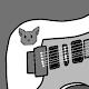 Guitar Boy (app)