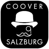 Coover Salzburg