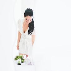 Wedding photographer Tiziana Mercado (tizianamercado). Photo of 19.03.2018