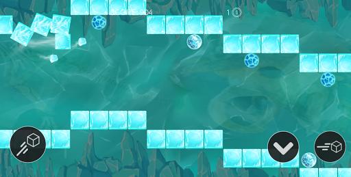 Gravity Master  screenshots 6