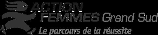 ACTION FEMMES GRAND SUD partenaire de reconversion en franchise.com