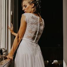 Wedding photographer Zorana Djordjevic (Zorana). Photo of 21.01.2018