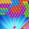 Bubble CoCo : Bubble Shooter icon