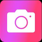 Beauty Camera - Photo Editor, HD Cam,Selfie Camera