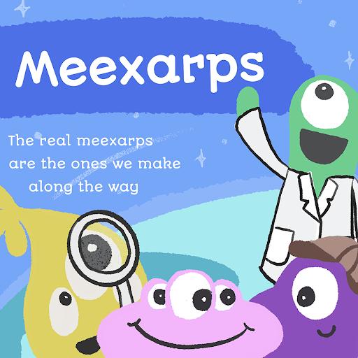 Meexarps