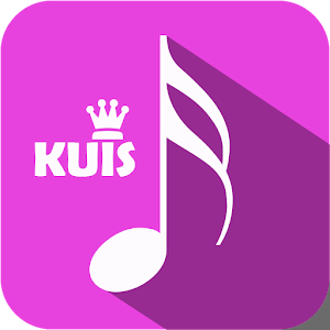 Kuis Terigu (Tebak Lirik Lagu) for PC and MAC
