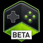 GRID Beta Icon