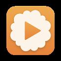mofur(モフール) - 犬猫10秒動画を共有 icon