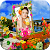 Flowers Photo Frames file APK for Gaming PC/PS3/PS4 Smart TV
