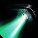 Flashlight - LED Light Torch icon