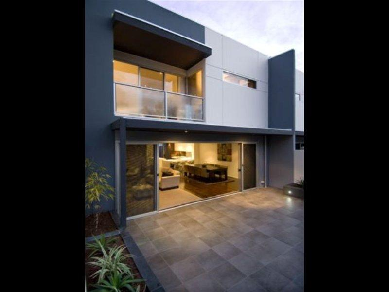 home exterior design ideas - android apps on google play