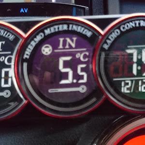 フィット GE8 RS  6MTのカスタム事例画像 トーニャさんの2018年12月12日07:54の投稿