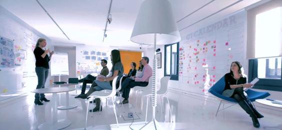 bbva_innovation_lab_2