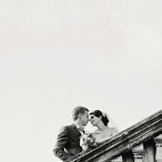 Wedding photographer Elena Petunina (Pirena). Photo of 11.10.2014