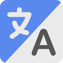 TranslateAll - Free Voice & Text Translator icon
