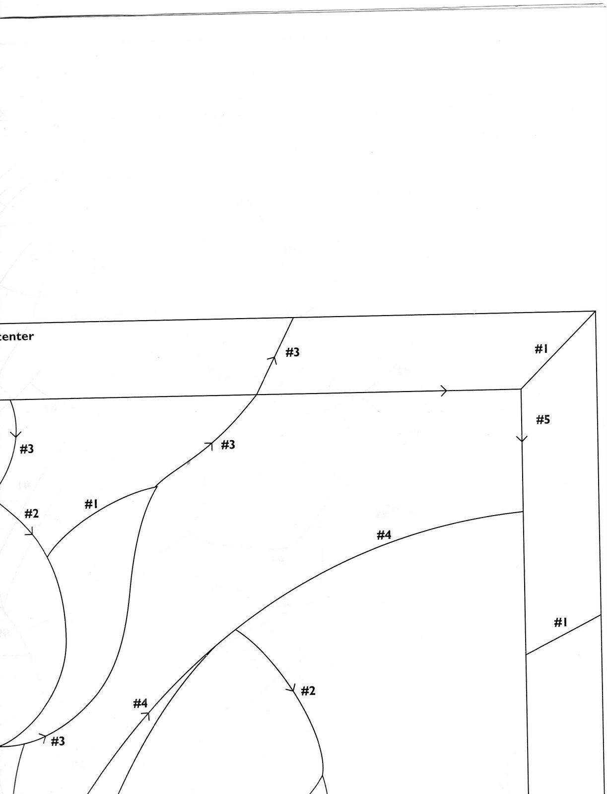 image H o y o ray for b o y o bies 7