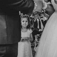 Wedding photographer Giuliano Backlight (backlightphoto). Photo of 05.04.2017