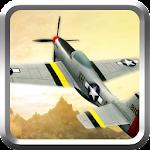 Modern Plane Combat Air Attack 1.0 Apk