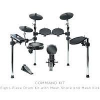 Command Kit