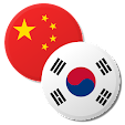Chinese Kor.. file APK for Gaming PC/PS3/PS4 Smart TV