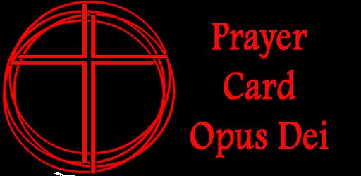 Prayer Cards Opus Dei Google Playd Ttbiqlr