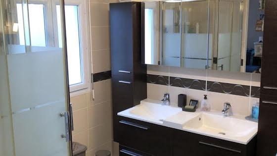 Vente maison 11 pièces 182 m2