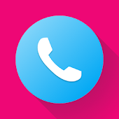 Wifi calls & international calling app · Recorder