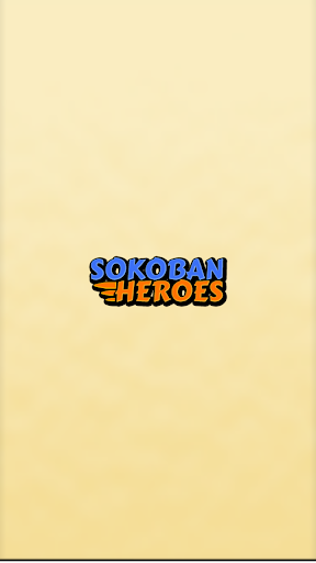 Sokoban Heroes 1.4.5 screenshots 1