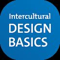 Intercultural Design Basics icon